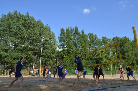 AKM3-Beach-Volleyball