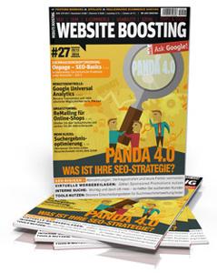 Website Boosting 27