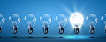 Lampen Tipp Google Adwords