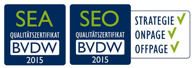 bvdw sea-und seo-zertifikat 2015