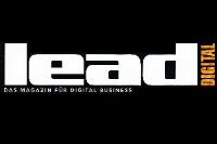 LEAD digital_logo_smaller