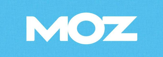 MOZ_680x240
