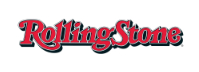 Rolling-Stone-LOGO-2_small