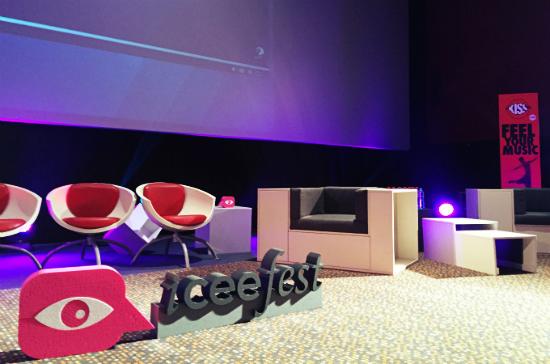 ICCEfest3_