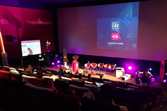 ICCEfest4_