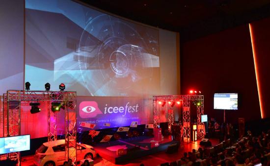 ICEEfest_