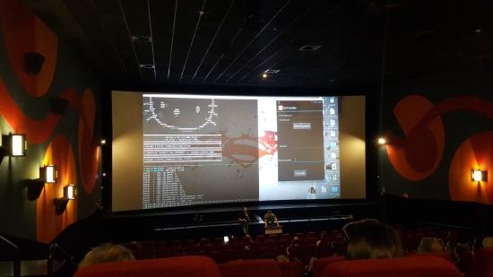 droidcon-tel-aviv-2015-vortrag-3