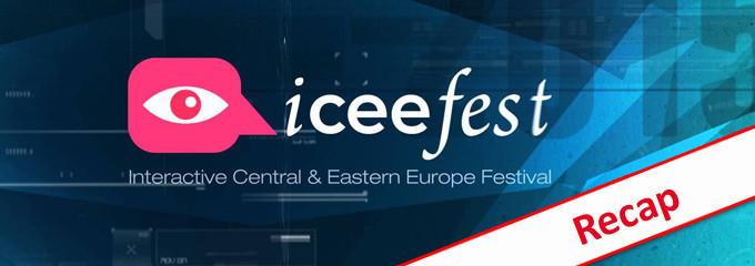 ICCEfest_680x240_Recap-680x240