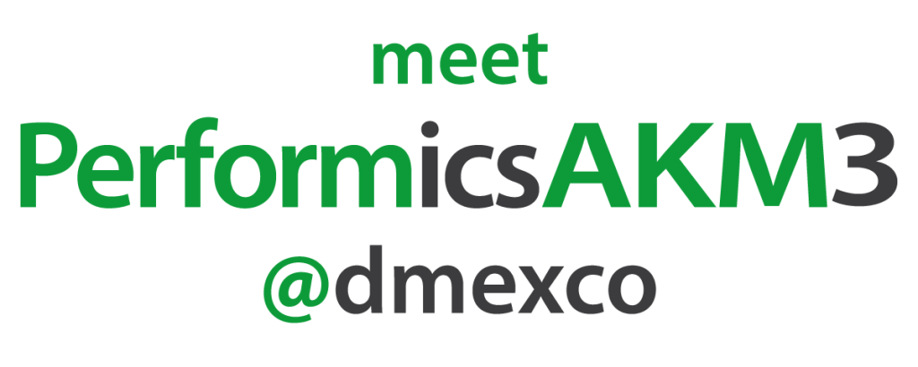 meet-at-dmexco