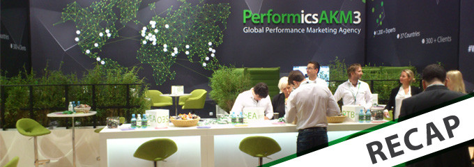 pfx3-at-dmexco
