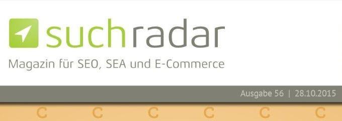 Zertifizierung von SEO-Agenturen – Qualitätsmerkmal oder reine ...