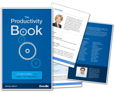 productivity-book_ansicht