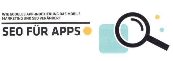 seo-fuer-apps-neu
