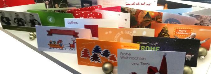 weihnachtskarten-header-bea1