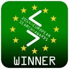 European search award