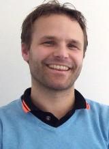 Florian Werner-Zilch