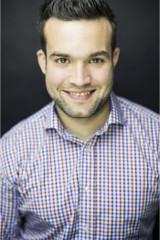 Matthias Hanschke - Manager Social Performance