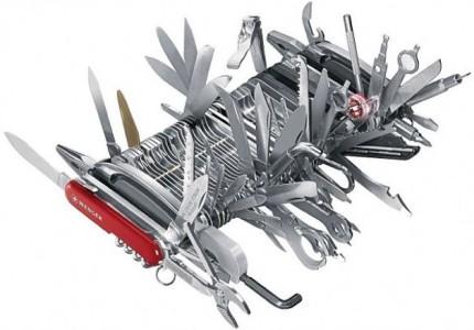 toolkit_eugen_compressed