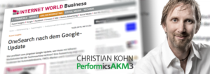 CKohn_Interview_InternetWorldBusiness_0516