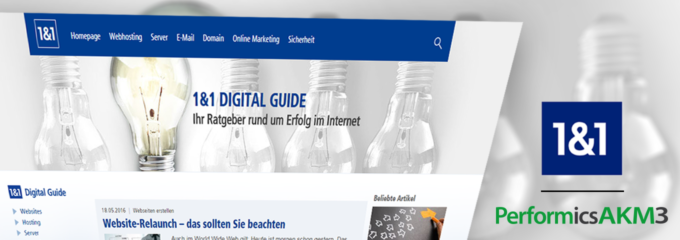 DigitalGuide_Header