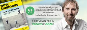 Interview_CKohn_NB1816_Header