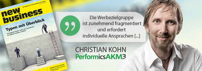 Interview_CKohn_NB1816_Header