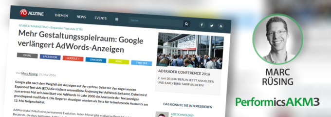 Marc_Rüsing_AdWords_Adzine_2016_header