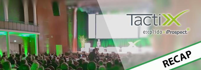 TacTixx_2016_Header