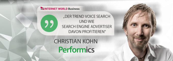 CKohn_Voicesearch_BB