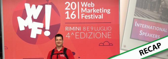 WebMarketingFestival_BB