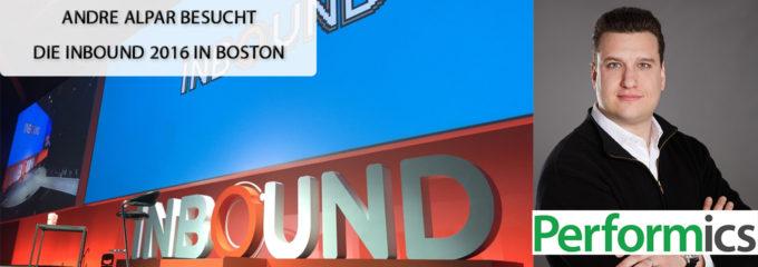 inbound_boston_bb