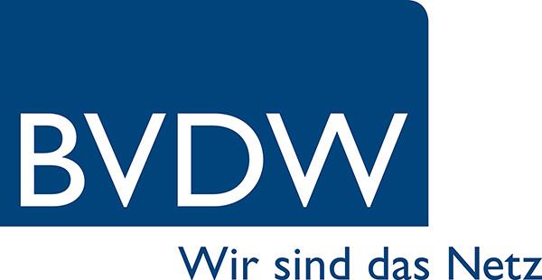 Logo_bvdw