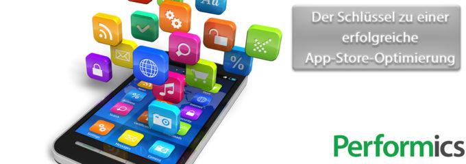 app-store-optimierung_bb
