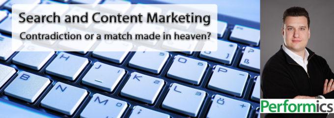 fachbeitrag_content_marketing_bb