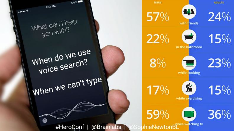 heroconf_sophie-newton_word-voice-search