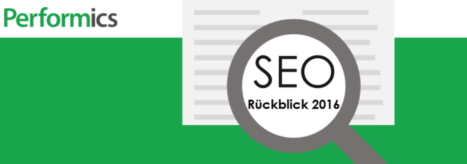 seo-rueckblick_beitragsbild