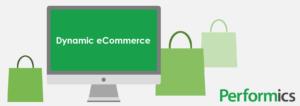 Beitragsbild_Dynamic eCommerce Blog