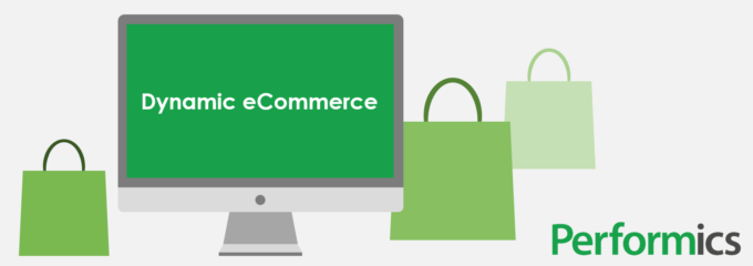 Beitragsbild_Dynamic eCommerce Blog