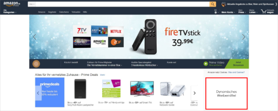 Screenshot Dynamic eCommerce_Neu_v4