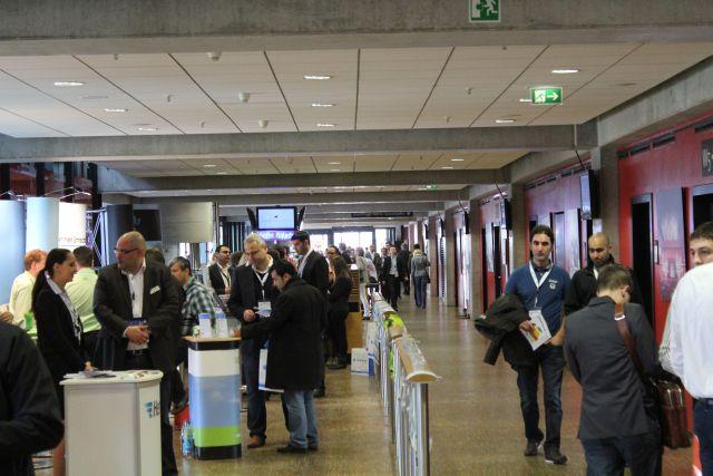 Hitmeister e-Commerce Day 2012