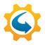 Linkparser Logo