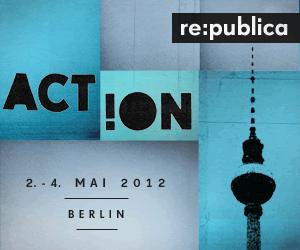Republica Motto 2012 Action